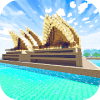 Sydney Craft:* City Explorer & Builder Game 2018