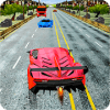 Real Car Master Traffic Driving Game