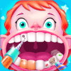 Kids Dentist For Teeth Care