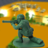 Army Men - Special Force Ops