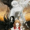 Aria of Sorrow (Emulator)