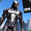 Venom Simulator 2018