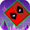 Geometry Spider Dash - Tap Tap Dash Endless Run