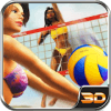Beach Volleyball Championships 3D