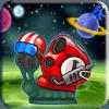 Snail Bobbery: Galaxy Journey