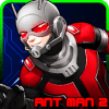 Ant Man 2 And The Wasp Game