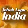 Tebak Lagu India Terupdate