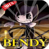 Guide For BENDY INK MACHINE 2018