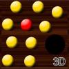 Rolling Balls 3D