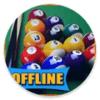 Billiard 8 Balls Offline