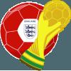 World Cup Crossbar Challenge