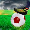 Penalty ShootOut Soccer 2018