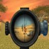 Animal Hunting 2018 - Free Online Game