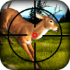 3d Deer Hunting Shooting