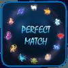 Perfect Match : Zodiac Signs