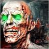 zombie trigger frontier warrior survival mission