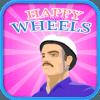 Happy amazing wheels 2018
