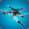 Air War Pilot: Age Of Drones