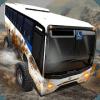 越野驾驶模拟器2016