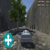 Off Road Car Racing 3d Game