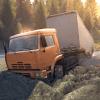 Truck Simulator Cargo Master