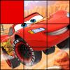 The Cars Radiator Spring Puzzles