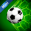 Ultimate Hero Football - Soccer