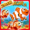 New Quest Fishdom Ocean 2018