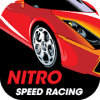 Highway Rider. Turbo Racing 3D