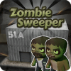 Zombie Sweeper 3D: Recapture the Warehouse
