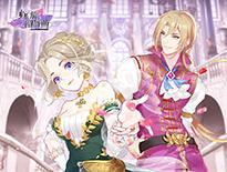 《螺旋圆舞曲》PV参上 贵族少女的权力游戏!