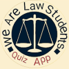 We Are Law Student Quiz