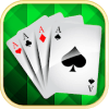 Solitaire Collection Classic