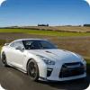 Nissan Car Game 2018
