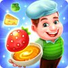 Fantastic Chefs: Match 'n Cook(Unreleased)