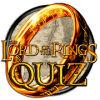 LOTR Quiz Game - Lord of the Rings Trivia for Free