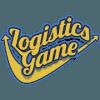 Logisticsgame