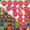 Fruit Blitz - Free Juice Jam Match 3 Game