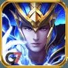 Mu Origin - Darklord (Chúa t?)