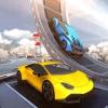 Ultimate Stunt Racing