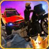 Little Sultan Bheem Game Race