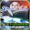 Legendary Sayajin Rise Of Kakaroto