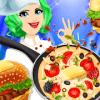 My Kitchen - Chef Stories