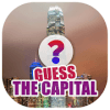 Guess the capital