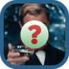 WHO IS THIS ACTOR? QUIZ