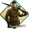 Zombies Unkilled - The Commando Gundead Mission