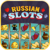 New Russian Slots