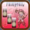 fairy tail star piano