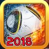 Mobile League Soccer 2018