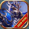 Mu Origin Odin - phiên b?n 7.0